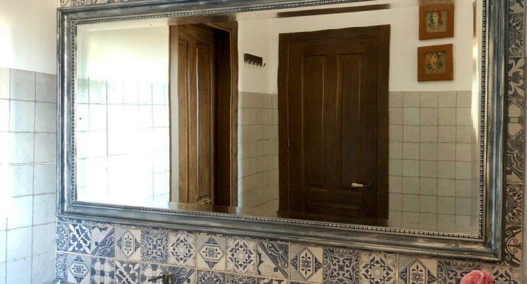 CASAS RURALES EN CIUDAD REAL, EL CAPRICHO DE ANDREA