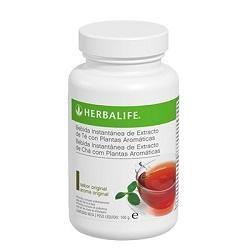 Consigue los productos HERBALIFE 25%