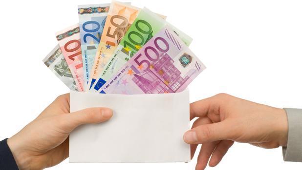 Oferta de préstamo honesto para todo en 24 horas