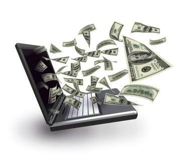 Gana dinero gratis en internet sin invertir
