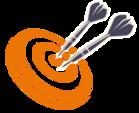 Logo del sitio