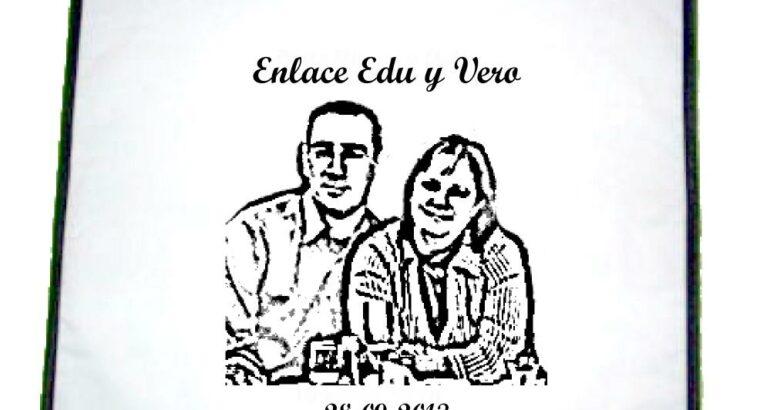 Baberos Detalle original boda baberos venta toda España