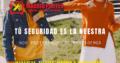 FLETES 6(5::46)OO847 EN MADRID CENTRAL, LAVAPIES